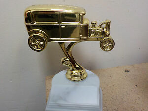 Car Show Trophy EBay - Car show trophies dash plaques