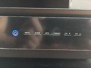 Shaw PVR Receivers