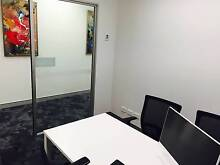 Private Locked Office, furnished, FREE internet! Wyong Wyong Area Preview