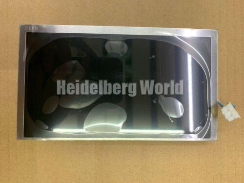 New LCD Panel LTA065B1D3F 6.5inch With 90 days warranty