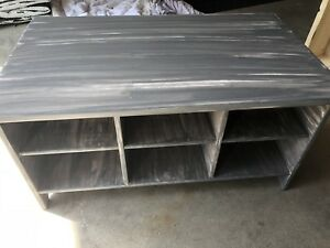 Coffee table/stand