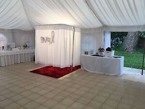 Photobooth Business for sale Tingalpa Brisbane South East Preview