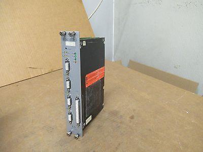 Br Industrial Computer Os-96800 Processor Hcmaestro-0 Hcmaestro0 Used