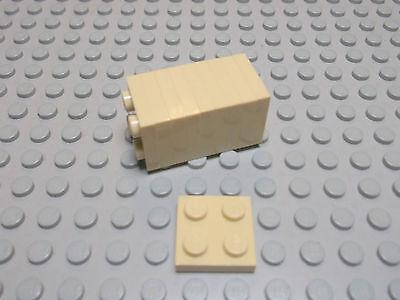 "Magnet Aimant Frigo Renault 5 Colle /""Pattex/"" Long 78 mm Haut 54 mm Neuf Emballé"