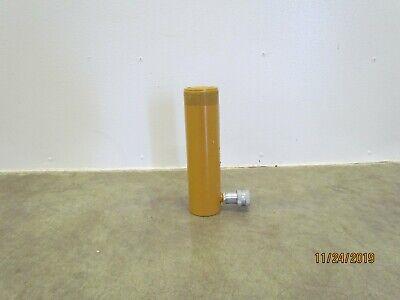 Enerpac Rc-156 15 Ton Cylinderram