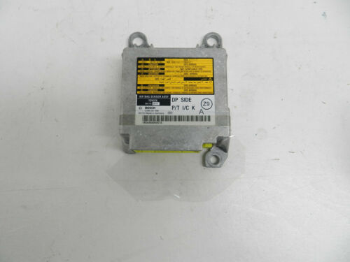 LEXUS IS250 IS220 2005-2012 SRS AIRBAG CONTROLE MODULE 89170-53110 REF1070
