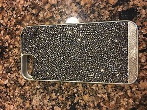 Casemate crystal iPhone 6/6S case London Ontario image 1
