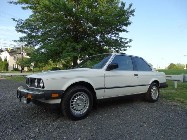 Imagen 1 de BMW: Other 4dr Sedan…