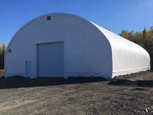 Indoor Storage Facility for all your needs!