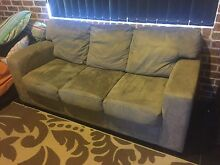 Lounge couch sofa FREE Concord West Canada Bay Area Preview