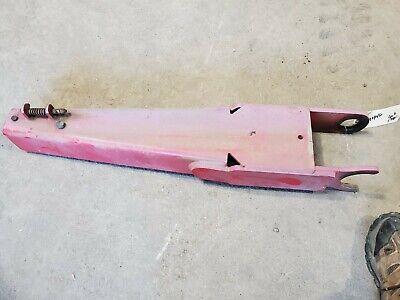 John Deere At171155 Boom Lock 300d 310d 315d Backhoe Loader