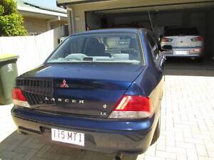 Mitsubishi lancer for sale in sunshine coast region qld gumtree cars fandeluxe Gallery