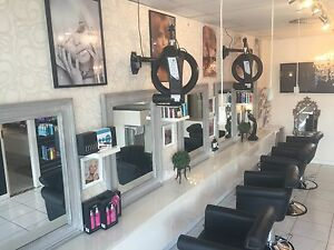 Hair Salon Upper Caboolture Caboolture Area Preview