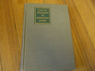 Principles Of Helicopter Engineering  1St Ed   Jacob Shapiro  Mcgraw Hill  1955