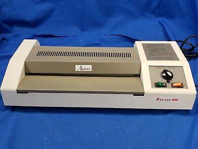 Akiles ProLam 320 12.5