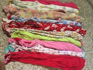 Mostly 24 months girls Clothes