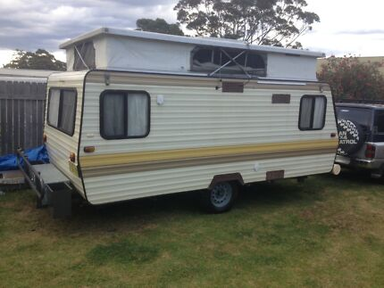 Original Find More Helpful Hints Here Hi Melissa, Id Like To Know More About Finance Options For Your &quotOnsite Caravan And Annex For Sale&quot On Gumtree Please Contact Me Thanks! To Deter And Identify Potential Fraud, Spam Or Suspicious