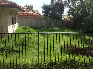 Need Ya Lawn/Gardens or Rubbish removed Cheap!  Sunnybank Hills Brisbane South West Preview