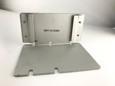 Datascope Passport Xg Mounting Bracket And Power Supply Bracket 0997 00 0296a