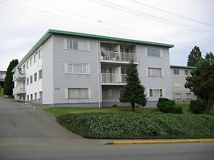 860 Alder Street – Seaview Manor Apartments - 2 BR