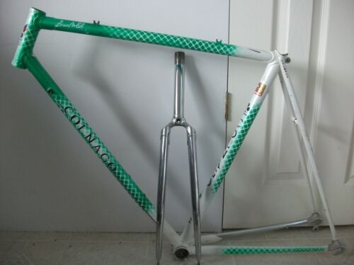 Colnago SLX 80