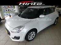 "Suzuki Swift 1.2 5D M/T CLUB ""DER NEUE SWIFT """