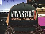 MunnsterSnorkelSystems