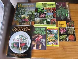 Do All your Indoor Plants Die? Is Your Green Thumb Kinda Brown?.. Murray Bridge East Murray Bridge Area Preview