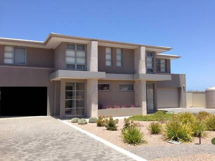 INVESTMENT OPPORTUNITY Port Vincent Yorke Peninsula Preview