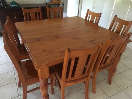 Dining setting Dining Tables