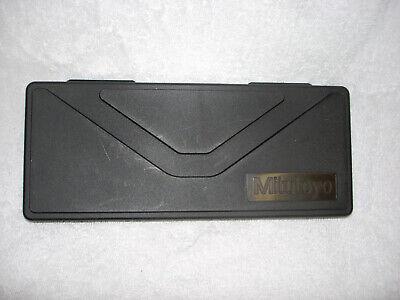 Mitutoyo 500-196-30 Absolute Digimatic Caliper 0-6150mm Range Cd-6 Asx