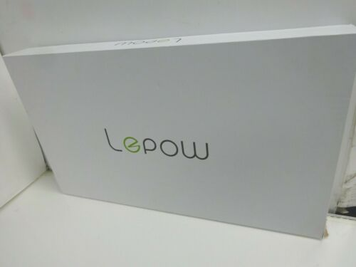 Lepow Portable Monitor