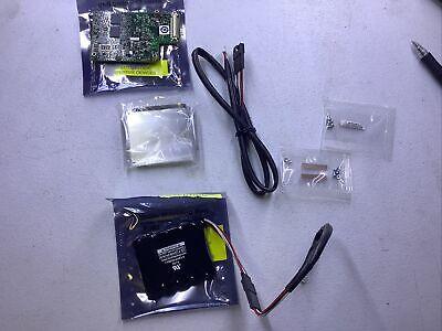 LSI MegaRAID LSI00297 / LSICVM01 CacheVault Kit for 9271 and 9266 Raid Cards