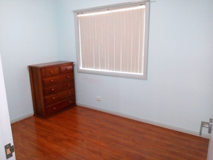 $170 room for rent.