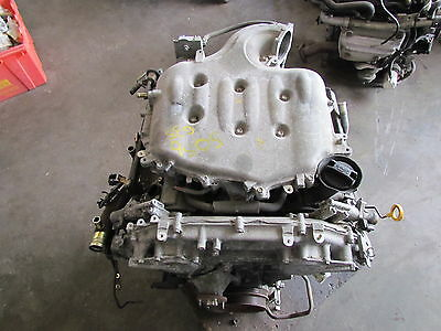 2004 infiniti g35 owners manual