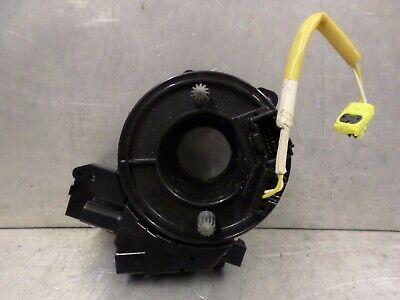 Mazda 3 Air bag Squib Clock Spring 2010-2013 Reg