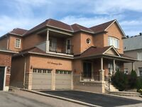Oshawa&Whitby&Pickering&Ajax reliabl roofing free est4165588067