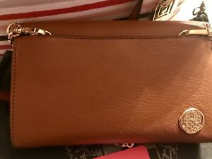 Designer clutch /crossbody Vince Camuto brand new /GIFTS!!