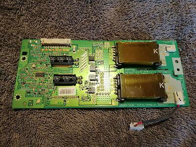 Usado, LG 32LG2100 Inverter 6632L-0528A / LC320WXN / PNEL-T803S Rev-1.3 comprar usado  Enviando para Brazil
