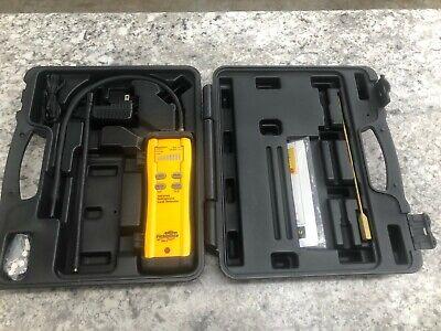 Fieldpiece Srl2k7 Infrared Refrigerant Leak Detector In Case
