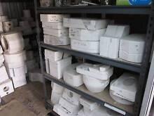 Ceramic  molds.. kiln  potters wheel glazes etc. Goolwa Beach Alexandrina Area Preview