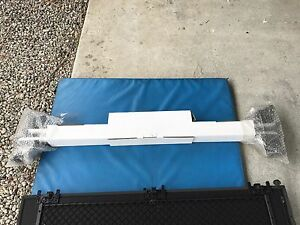 New unused Genuine Audi Q5 roof rack. Wavell Heights Brisbane North East Preview