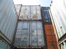 40ft SHIPPING CONTAINER Altona Meadows Hobsons Bay Area Preview