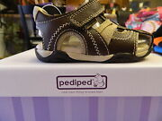Boys Pediped Sandals