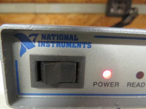 National Instruments GPIB - BUF