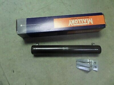Mallory Resistor 16hj-1000 1000 Ohm 1000 160-175 Watt New
