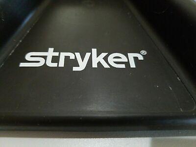 Stryker 279-000-000 Serfas Energy Rf Generator 279-000-010 Foot Switch