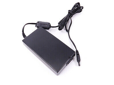AC Power Adapter CA-560 for Canon Optura 100MC 200MC ZR10 ZR20 ZR25MC ZR30MC
