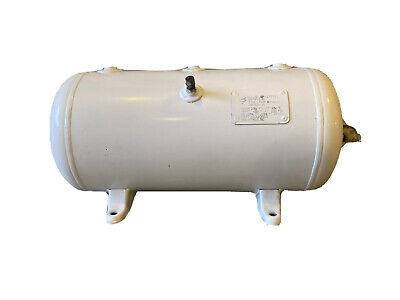 Steelfab Air Tank A10023 Used