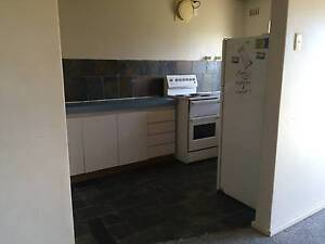 Unit for Rent in Scarborough Scarborough Stirling Area Preview